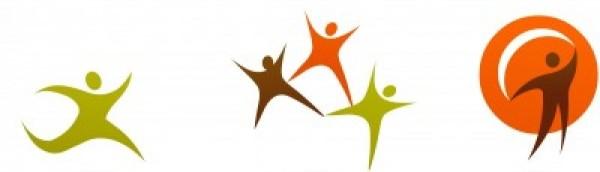cropped-orange-brown-green-people2.jpg